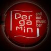 Perg2 Logo